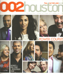 002houston magazine cover