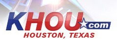 KHOU Houston