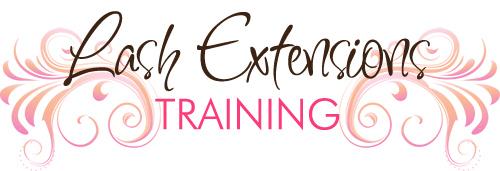 Eyelash Extensions Training by ETS Lash Studio